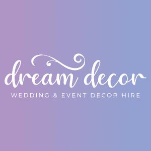 Dream Decor Final Logo [PRESS]_Social Media Graphic