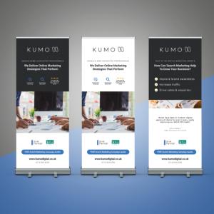 Kumo Banner Mockup 2 (2) (1)
