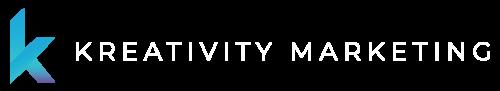 kreativity long logo white-01